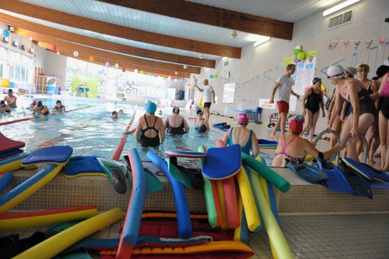 Swimming pool Georges Vallerey-1
