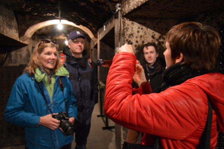 Wine Tours & wine tastings in the Loire Valley-9