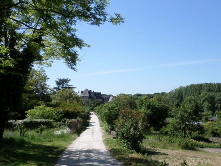 A walk in the abbey neighbourhood-2