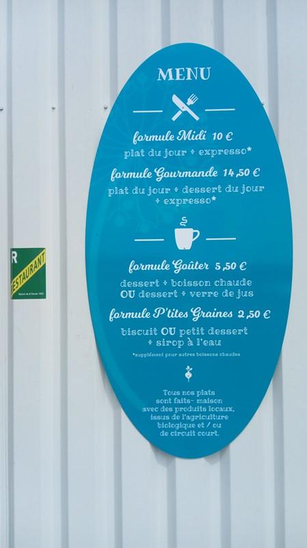 Restaurant Graines de Loire-3