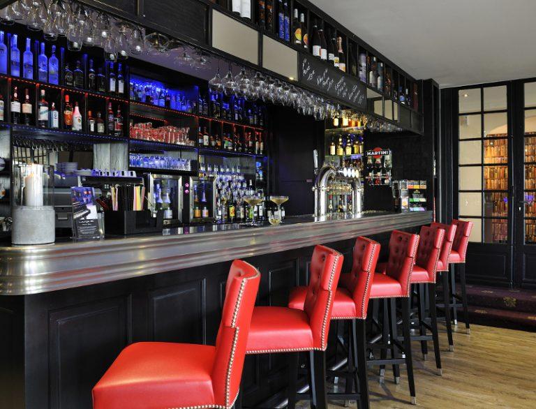 Le Lounge B.-2