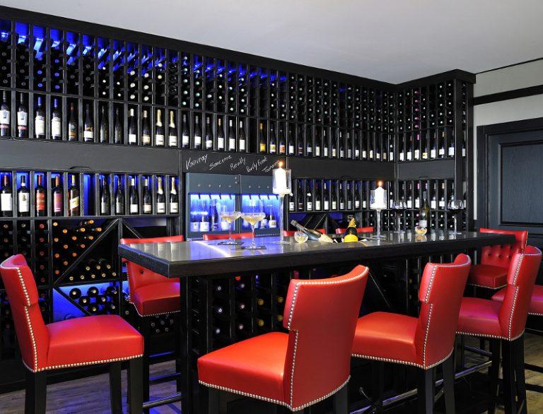 Le Lounge B.-3