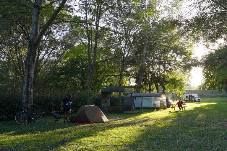 River camp-5