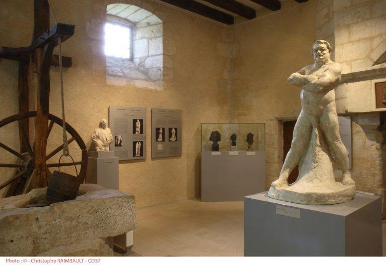 Balzac Museum-6