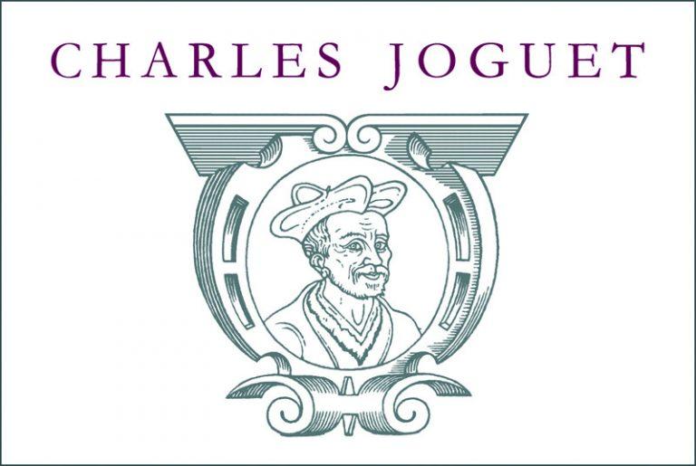 Domaine Charles Joguet-4