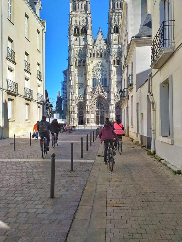 Tours à vélo-12