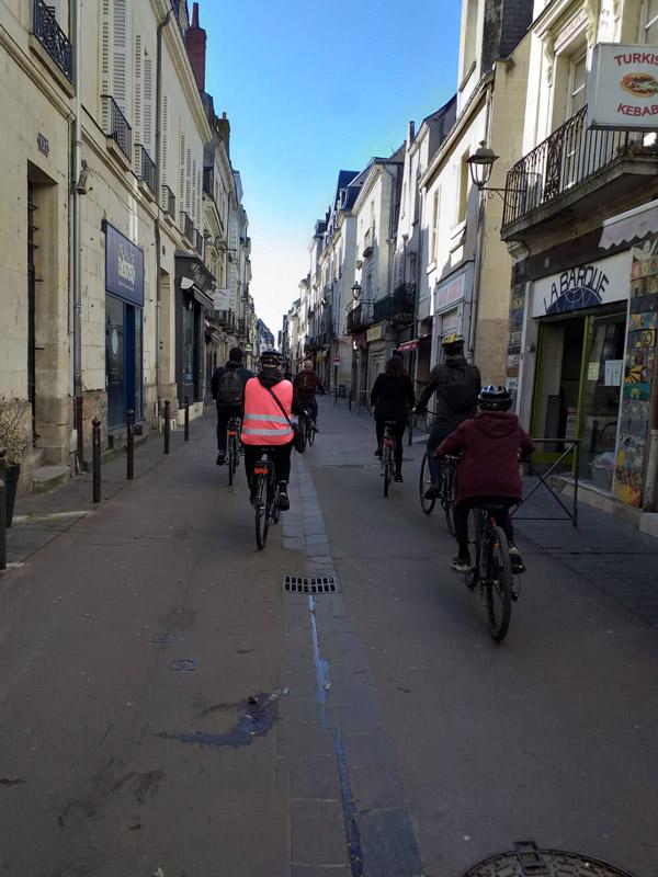 Tours à vélo-11
