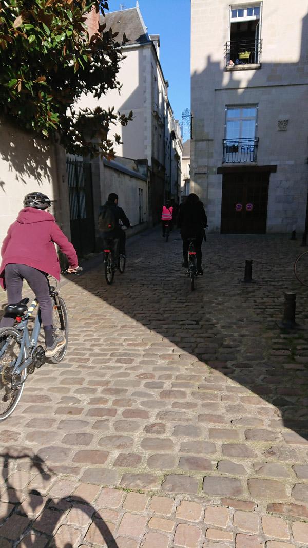 Tours à vélo-6