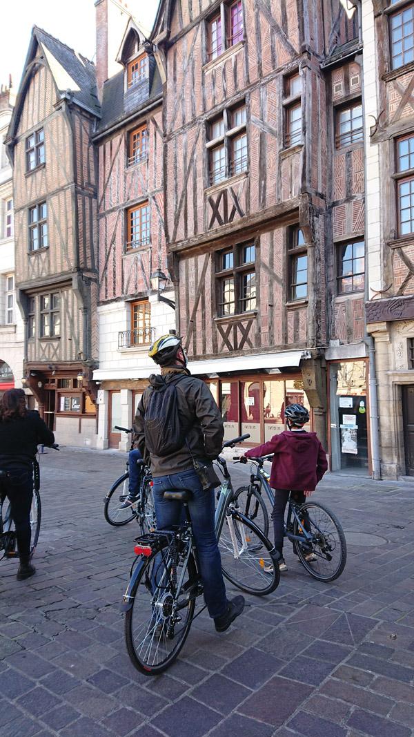 Tours à vélo-4