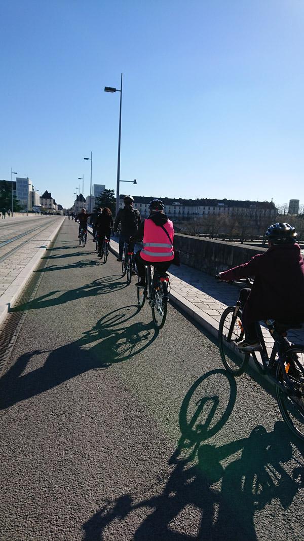 Tours à vélo-3
