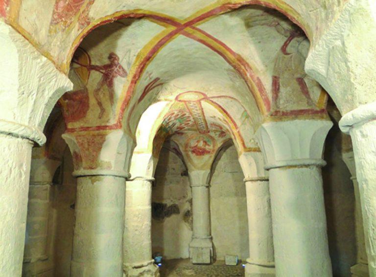 Saint Nicolas Church-1