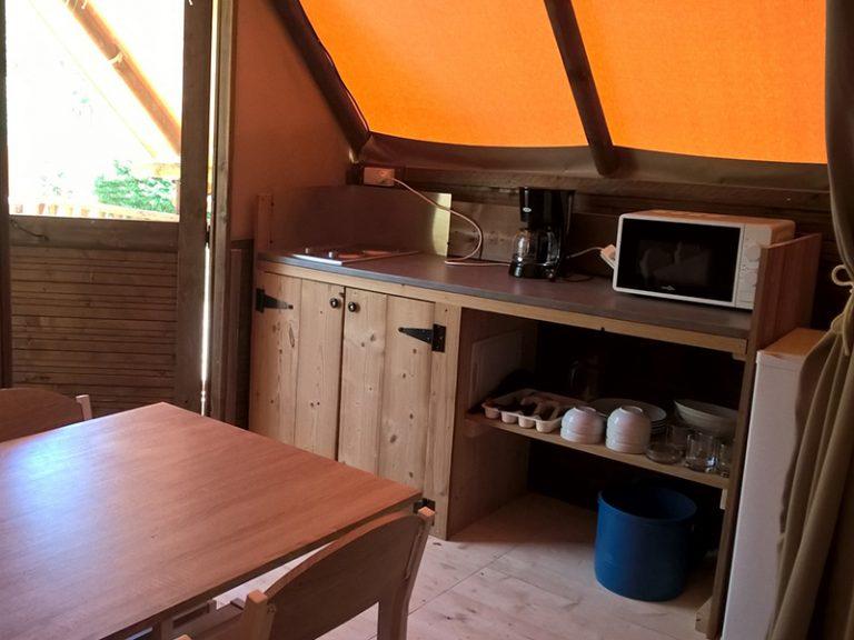 Camping Onlycamp Tours Val De Loire La Confluence-10