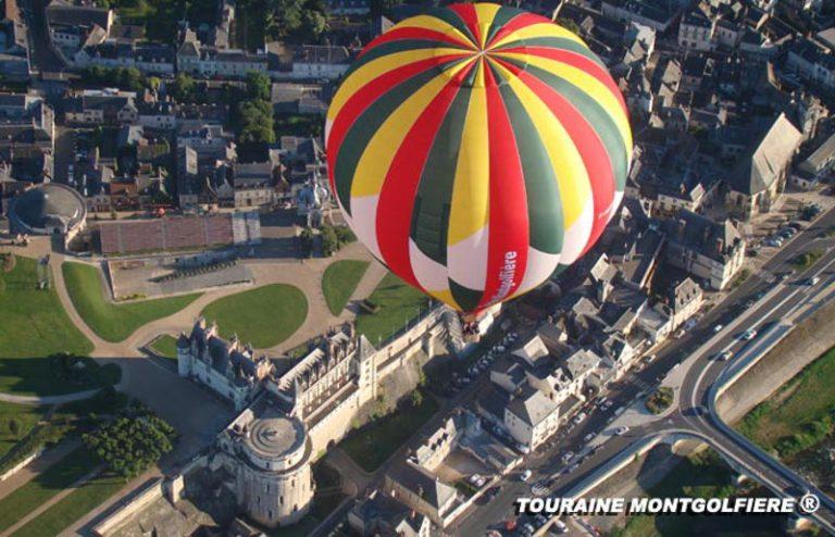 Touraine Montgolfière®-3
