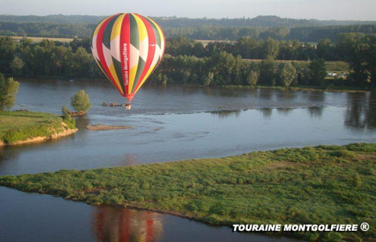 Touraine Montgolfière®-4