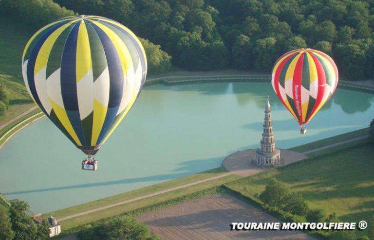 Touraine Montgolfière®-5