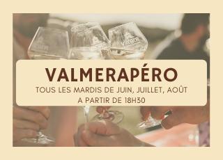 VALMERAPERO du mardi-2