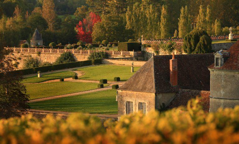 Château de Valmer-7