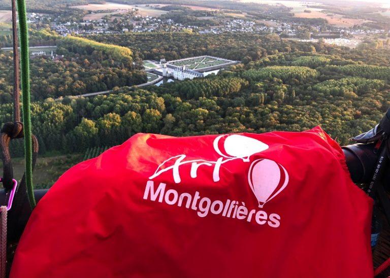 Art Montgolfières-10