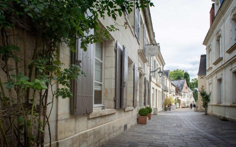 Hôtel de Biencourt-1