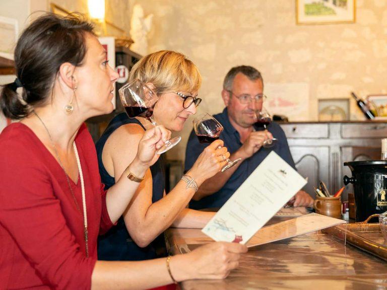 Ame Wine – Wine-related activities-4