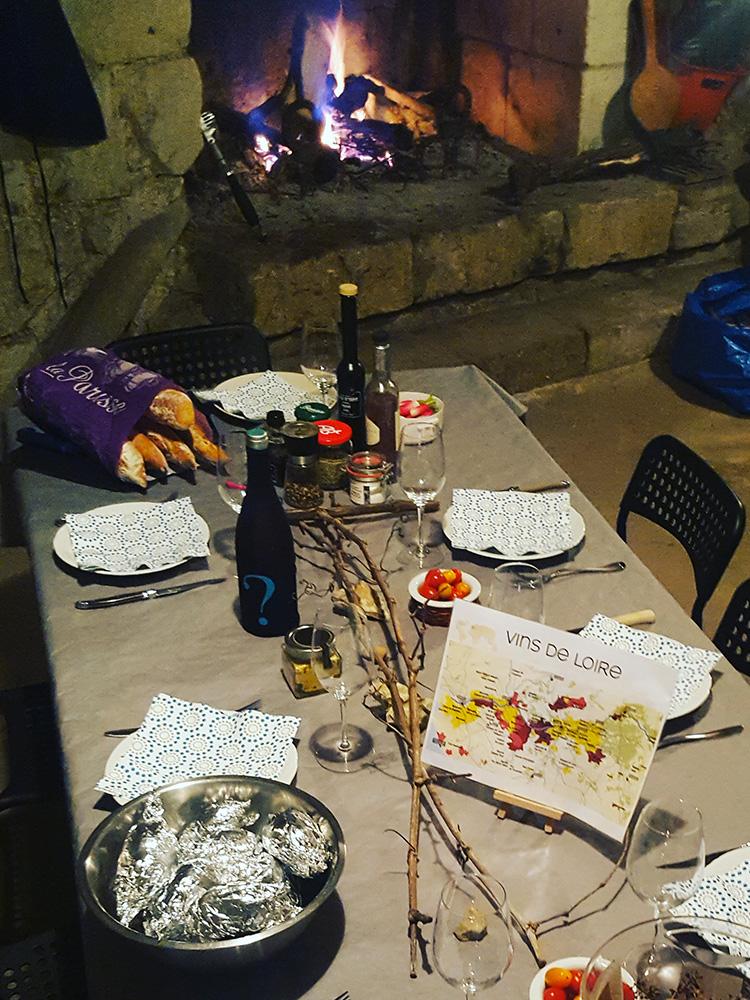 Ame Wine – Wine-related activities-10