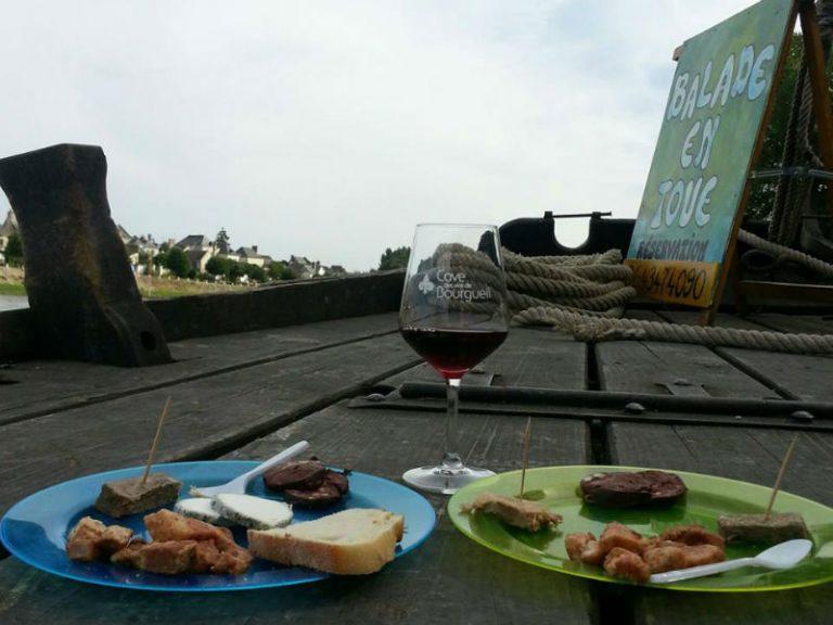 Ame Wine – Wine-related activities-6