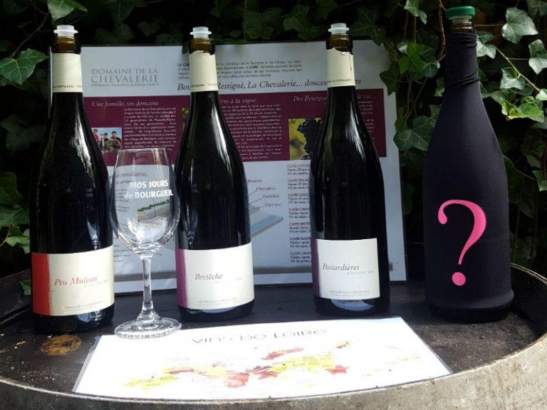 Ame Wine – Wine-related activities-7