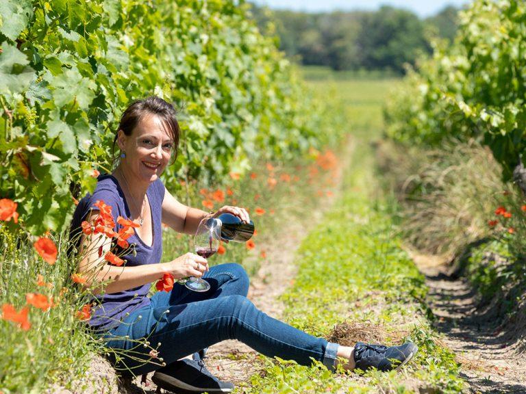 Ame Wine – Wine-related activities-1
