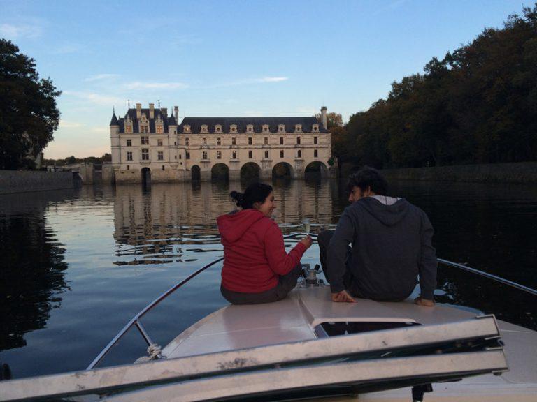 Licence-free picnic boats-2