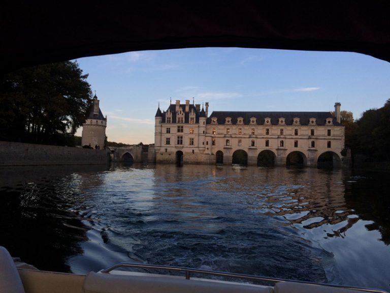 VIP Boat-2