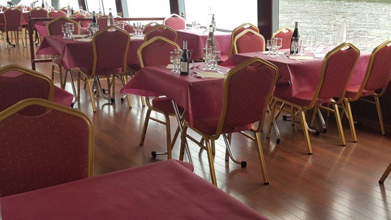 La Bélandre boat-restaurant-3