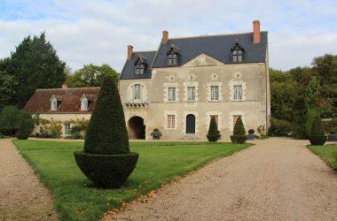 boucle45-chateau-du-Feuillet
