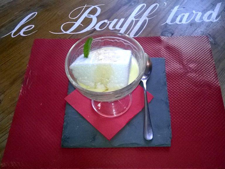 Le Bouff'tard-9