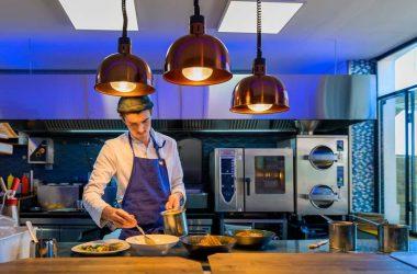 cabane_a_matelot_restaurant_brehemont_adt_touraine_jc_coutand6