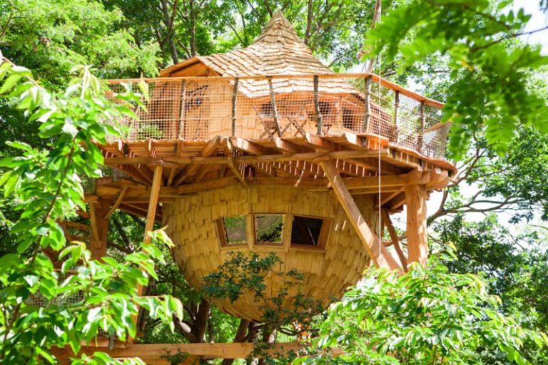 La Cabane du Verger-4