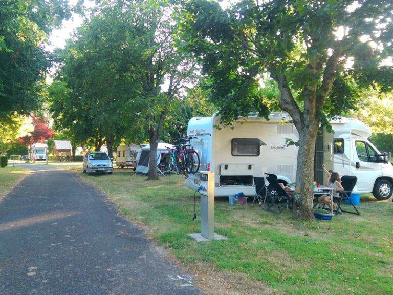 Camping Les Patis-2