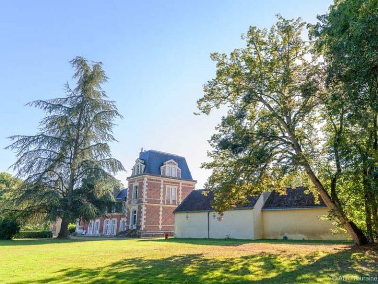 L'Orangerie de Beauregard-4