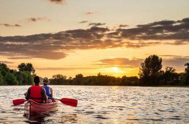 canoe-chinon-vienne