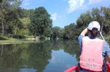 canoe-valdelindre-vick-JH2
