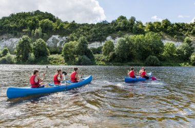 canoe1-800