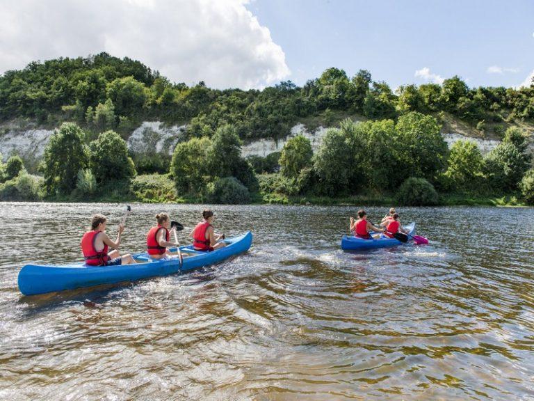 Canoe-Kayak-1
