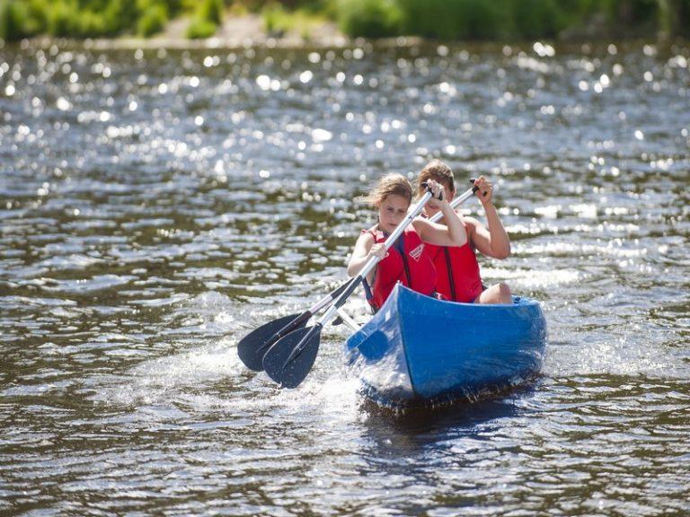 Canoe-Kayak-2