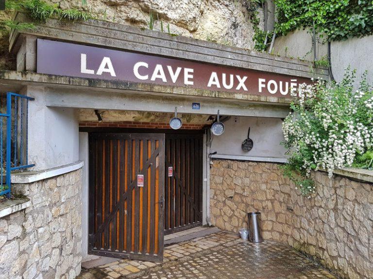 La cave aux fouées-1