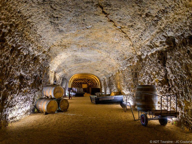Caves Ambacia-2