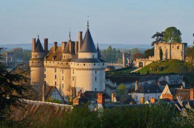 chateau-langeais-credit-2020-jb-rabouan