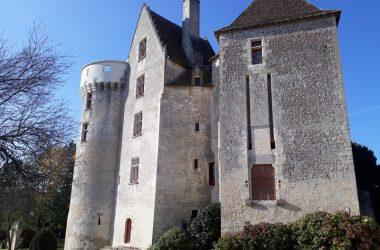 chateausouterrains-betzlechateau-vadeloire-1