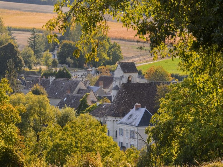 Claise river and coteaux-2