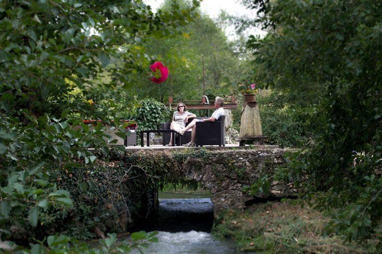 Le Moulin de Ligoret-4