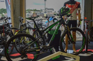 cycle-richard-amboise