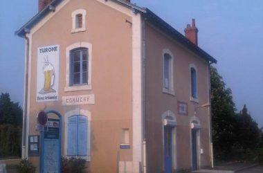 exterieur-brasserieaurore-cormery-valdeloire